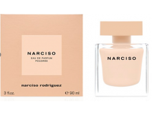 NARCISO RODRIGUEZ Narciso Poudree lady 50ml edP 2900р 5мл 290руб.PNG