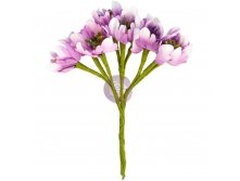Prima Marketing -Flower Bundles LAVENDER - 115руб
