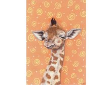 61212136 Sleepy Giraffe.jpg