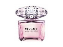 VERSACE CRYSTAL BRIGHT lady 90ml edT 2240,00