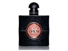 YSL OPIUM Black lady 90ml edp 4270