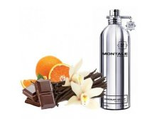 Montale Chocolate Greedy п в 100мл  3600+%+ атом