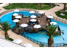 MAGIC HOLIDAY VILLAGE MANAR