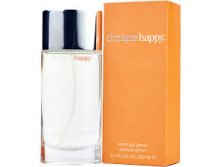 Clinique happy п в 100 2200+%+атом