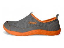 Typhoon Charcoal- neon orange1.jpg