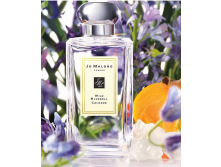JO MALONE WILD BLUEBELL lady edc.png