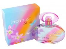 INCANTO SHINE SALVATORE FERRAGAMO  т в 100 мл 1150+%+атом