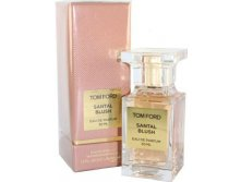 SANTAL BLUSH  Tom Ford п в 50 мл 5500+%+атом