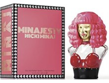 MINAJESTY  NICKI MINAJ  п в 100 мл 1400+%+атом