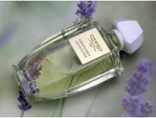 ABERDEEN LAVANDER  CREED  п в 100 мл 6200+%+атом