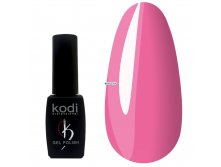 Kodi Color Gel Polish 8 ml арт. 121.jpg