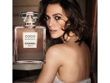 Chanel Coco Mademoiselle Intense Парфюмерная вода 100 мл 8456