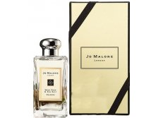 Jo-malone-wood-sage-sea-salt  одк 100 мл 8100+%+атом