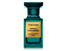 NEROLI PORTOFINO Tom Ford п в 50 мл 5850+%+атом