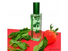 WILD STRAWBERRY & PARSLEY Jo Malone одк 30 мл 3100+%+атом