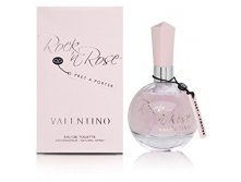 ROCK'N ROSE PRET-A-PORTER т в 90 мл 2100+%+атом