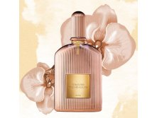 TOM FORD ORCHID SOLEIL lady edp.jpg