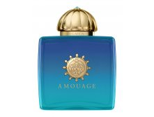 FIGMENT WOMAN AMOUAGE  п в 100мл 8950+%+атом