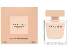 Narciso-rodriguez-narciso-poudree п в 90 мл 4450+%+атом
