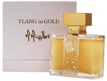MICALLEF Ylang in Gold lady edp.jpg