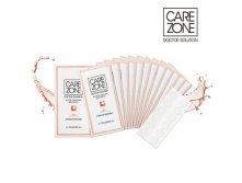 [CARE ZONE] Doctor Solution A Cure Clarifying Spot Patch