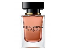 DOLCE & GABBANA The Only One lady edp.jpg