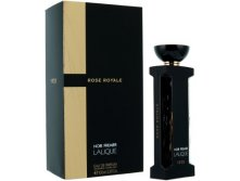 Lalique rose royale пв 100 мл 6850+%+атом