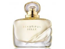 Estee lauder beautiful belle п в 50 мл 4300+%+атом