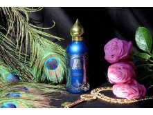 ATTAR COLLECTION AZORA п в 100 мл 6900+%+атом