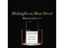 Philly & Phill Midnight on Max Street п в 100 мл 8970+%+атом