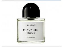 Byredo Eleventh Hour п в 100 мл 8700+%+атом не тестер