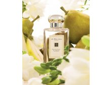 ENGLISH PEAR & FREESIA Jo Malone одк 30 мл 3600+%+атом