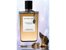 VAN CLEEF COLLECTION EXTRAORDINAIRE PRECIOUS OUD lady edp.jpg