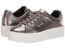 SKECHERS Street Highness