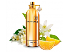 MONTALE Pure Gold lady 100ml edp 4300р 10мл 430руб..