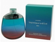 ESTEE LAUDER BEYOND PARADISE Men 50ml