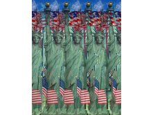Statue_of_Liberty_flags_nologo.jpg