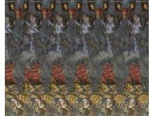 The_Pirate_Stereogram_by_3Dimka.jpg
