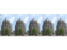 3Dimka_Boston_Stereogram.jpg