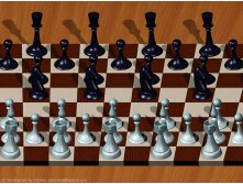 3Dimka_stereogram_Chess01.jpg