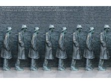 3Dimka_Washington_DC_memorial_P800.jpg