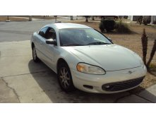2001_chrysler_sebring_lx_coupe-pic-477257018624683193.jpeg
