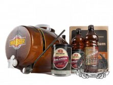 Mr.Beer Premium Kit/ 3600р
