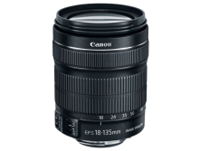 Canon EF-S 18-135mm f3.5-5.6 IS STM.png
