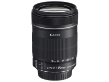 Canon EF-S 18-135mm f3.5-5.6 IS.png