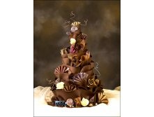creative-chocolate-wedding-cakes.jpg