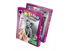 437014_Light-MetalloPlastika_Kitty_3D-Box.jpg