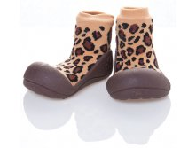 leopard-brown009.jpg
