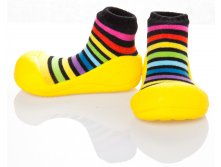rainbow-yellow010.jpg