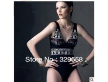 The-New-sexy-one-piece-swim-suits-floral-print-swimwear-bandage-swimsuit-the-bathing-suits-victoria.jpg_350x350.jpg